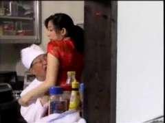 Aasialainen, Hauska, Japanilainen