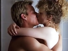 Nicole Kidman Naked Sex Scene In Windrider ScandalPlanet.Com