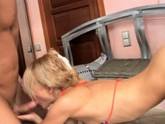 Undersized Boob Lolly Handles A pair of Fuck tools
