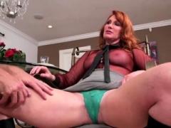 RealityKings - Sexually available mom Hunter - Freya Fantasia L