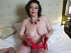 Valerie #2