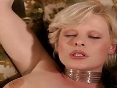 Grande Levrette (2K) - 1978