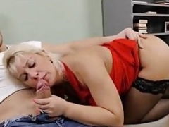 Russian floozy big tits