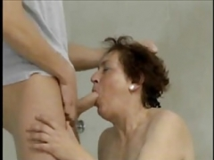 poolside defiled granny by satyriasiss.wmv