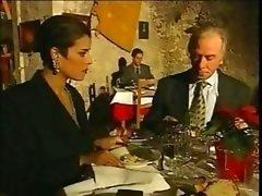 Podvádzanie, Manžel, Talianskej, Dospelé