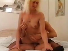 Danish privat sexmovie 11
