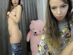 Sexy Dilettante Lez Teen Live camera Free Cam Kitten Porn Film