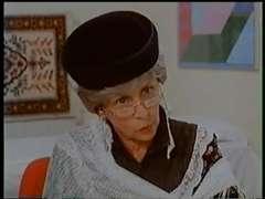 L Initiation de Rosalie (1983) Entire Film