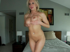 Point of view video with smoking-hot cocksucker this is doing her best