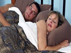 Huge list of hot mothers banged by younger men