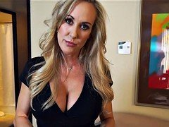 Cheating on Husband with Neighbor - 6666webcams.com