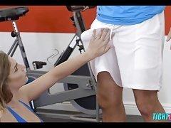 Explicit Workout