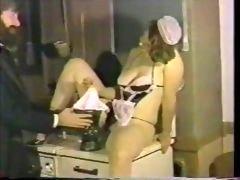 Glamour Pleasures 1984 full vid