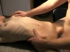Truly Homemade Internal cumshots Archive
