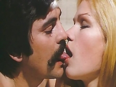 Among The Greatest Porn Films Ever Made 109