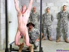 Free s fucking army xxx videos military men underwear gay