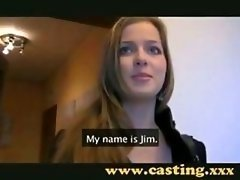 Adorable Kitten Casting Audition the best time Nice-looking C...