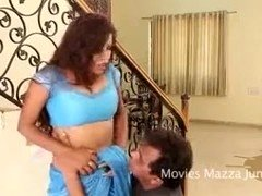 Whole hot Movie Young Girl Adore Wtih her estate agents