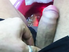 Pedicure joy