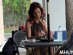 at last our eager mom is fucked hard clip segment 1