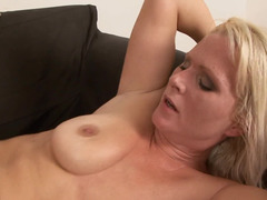 Grown-up Hungarian adult entertainment slut gets nailed by a really aroused fella
