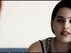 Anusha sharma hot sexy tooshie
