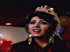 Nabila Obeid - The wonders journey