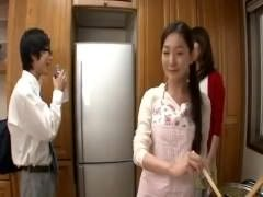 Complex Wife Son Exchange Reverse Circle Certified Reverse