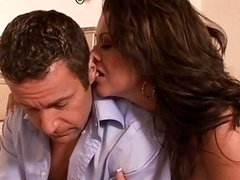 Hot Mom i`d like to fuck Raquel Devine Cheating Housewife