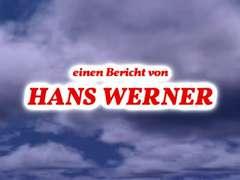 German Swinger Soiree - Fick-Orgie bei Freunden
