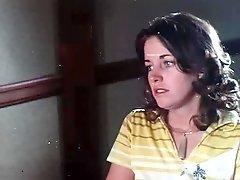 Classic: Ultimate Gusto (Kristine Heller)