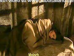 Italian Adult entertainmentgraphy in Instambult Adult entertainmentgraphyo Italiano in..