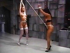 Jacqueline Lovell - Unruly Slaves I component 3 of 4