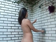 Undressed COLLEGE Coeds 74 - Section 2