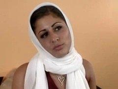 Arab Girls prt1 by Sonny