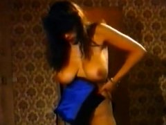 Melodie Kiss, Centrine, Cheryl  in classic pornographic site