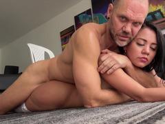 Kategória - Anális szex