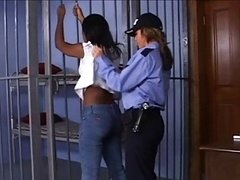 strip searched by the police 1