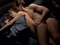 SekushiLover - Fave Nude Celeb Gifs: Part 3