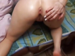 private anal