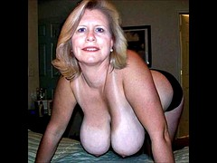 erotically attractive big tits 8