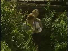 Madame Et Sa Fille Au Bordel (1987) Overall VINTAGE MOVIE