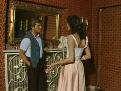 The Favors Of Sophie (1984) Whole VINTAGE Adult entertainment Vid