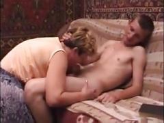 Moden Kvinde and additionally Ung Fyr (Danish Title)(Not Danish Porn) 14