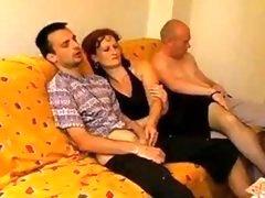 Serbian Old Hard Have an intercourse ( Serbian )