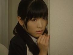 Reiko Hayama and Yuki Mamiya - The Torture Club