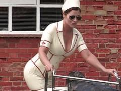 Rapt Featuring Baroness Essex