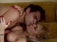 Kategoria - Orgiat