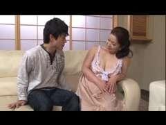 japanese grown-up  tiduru