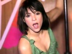 Shakira - Rabiosa (Cum Swallow Edition)